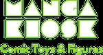 Manga Kiosk Logo 150px